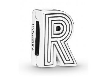 "Reflexions Клипса ""Буква R"""