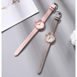 Часы Yuhao, 5200