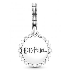 """Подвеска """"Гарри Поттер. Слизерин"""" , 5528"""