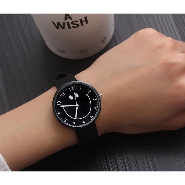 Часы JBRL, 5563