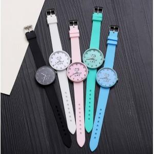 Часы JBRL, 5567