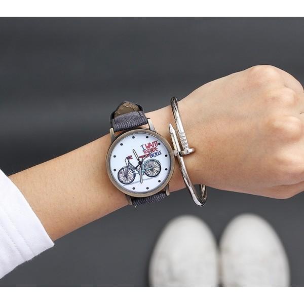 Часы JBRL, 5573