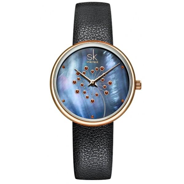 Женские часы SK, 5725