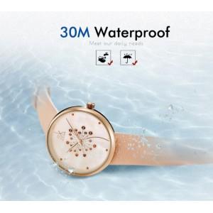 Жіночі годинники SK, С5725