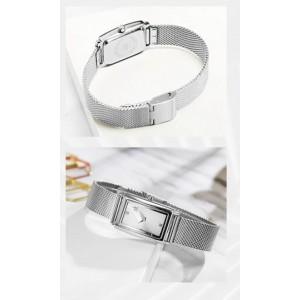 Жіночі годинники SK, чорні, С5740