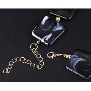Женский комплект, черный, С5917