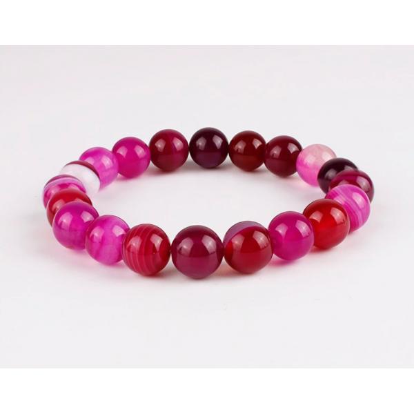 Женский браслет с натуральным камнем , С5954