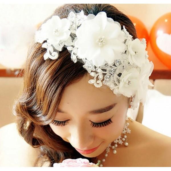 Гілочка для волосся для нареченої, С6093