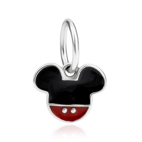 """Подвеска """"Disney. Микки Маус""""  , С1832"""