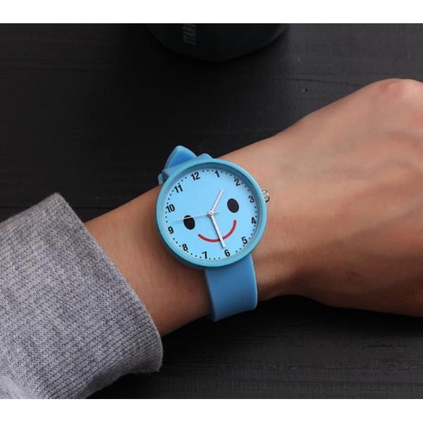"""Жіночі годинники """"JBRL"""", С6734"""