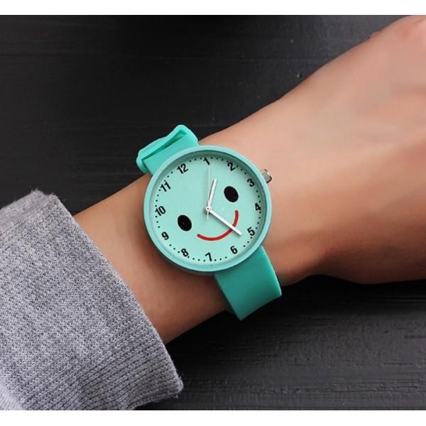 """Жіночі годинники """"JBRL"""", С6735"""