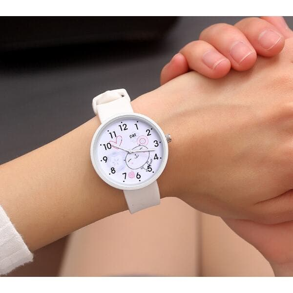 """Жіночі годинники """"JBRL"""", С6741"""