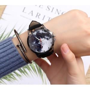 """Жіночі годинники """"JBRL"""", С6747"""