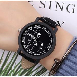 """Жіночі годинники """"JBRL"""", С6762"""