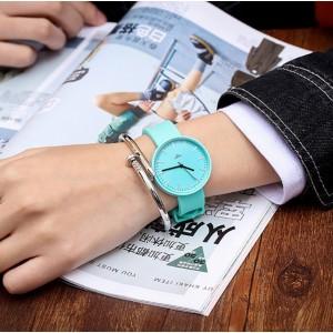 """Жіночі годинники """"JBRL"""", С6764"""