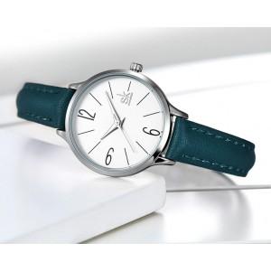 """Часы женские """"SK"""", С6979"""