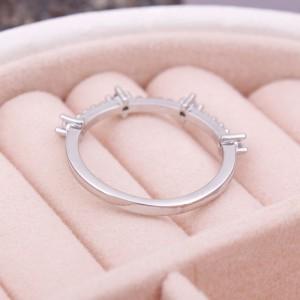 """Женское кольцо """"Shine"""", С7088"""