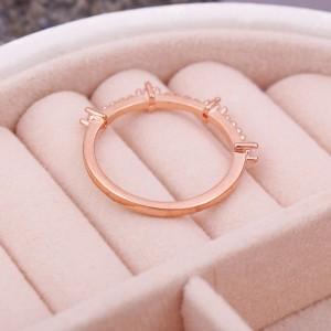 """Женское кольцо """"Shine"""", С7089"""
