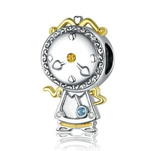 "Шарм ""Волшебные часы"" , С8037"
