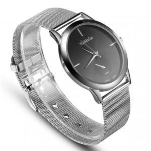 Женские часы YOLAKO, С8330