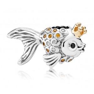 "Шарм ""Золота рибка"", С1046"