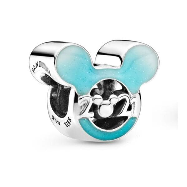 "Шарм Disney ""Микки Маус 2021"", С8885"