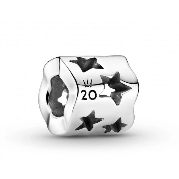 """Шарм """"Звезды 2020"""" , С8886"""