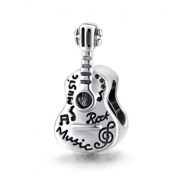 """Шарм """"Гітара"""", С8949"""