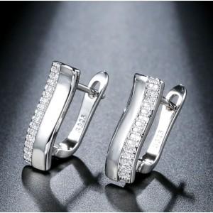Жіночі сережки , С9167
