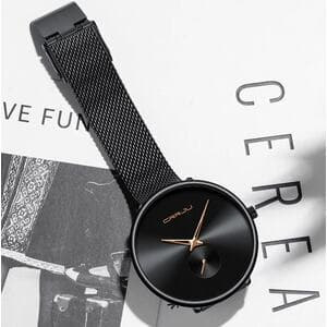 """Часы женские """"CRRJU"""", С9635"""