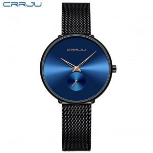"""Часы женские """"CRRJU"""", С9636"""