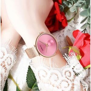 """Часы женские """"CRRJU"""", С9637"""
