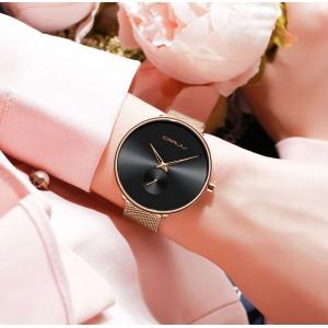"""Часы женские """"CRRJU"""", С9638"""