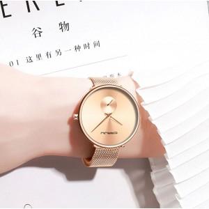 """Часы женские """"CRRJU"""", С9639"""