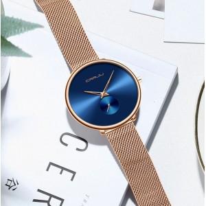 """Часы женские """"CRRJU"""", С9640"""