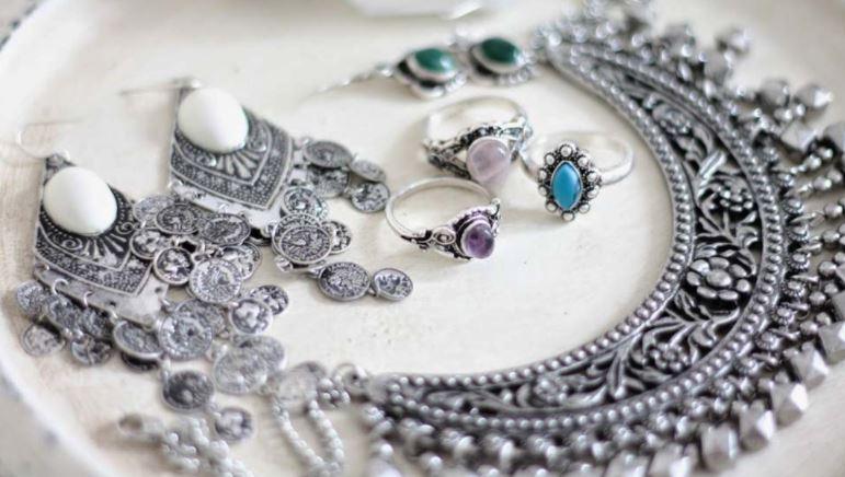 https://silvers.in.ua/image/catalog/novosti/gruden/silver(2).jpg