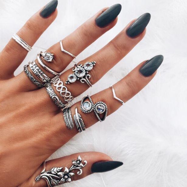 https://silvers.in.ua/image/catalog/novosti/gruden/silver(3).jpg