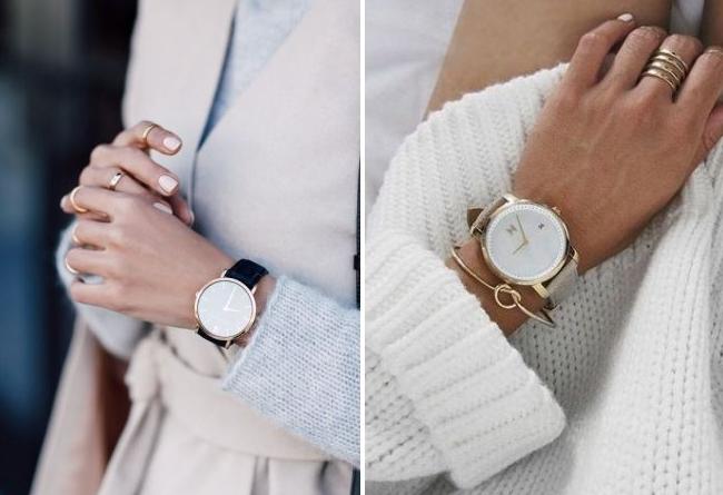 a0f2a6db0f79 Какие часы мне подойдут? Какие бренды лучшие? В этом материале вы узнаете,  чем нужно руководствоваться при покупке и как правильно подобрать женские  часы.