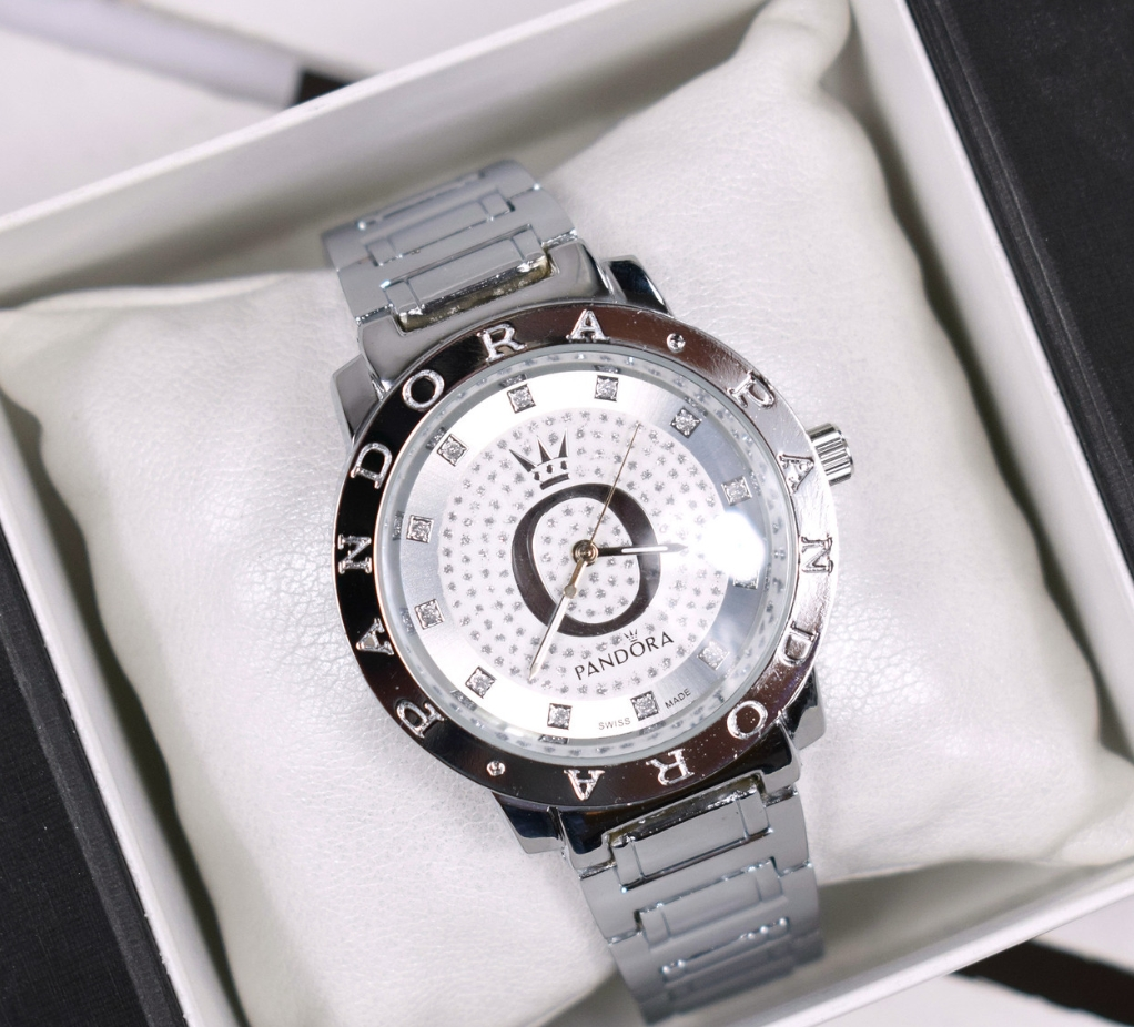 На руку часов стоимость часы в боем москве с продать