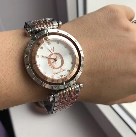 Стоимость оригинал часы пандора guess продам часы